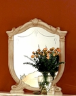 Mirror Romana European Design Made in Italy 33D55