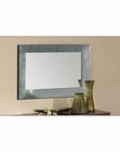 Modern Bedroom Mirror Made in Spain Jennifer 33182JN