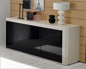 Modern Buffet Made in Spain Zara 33227ZR