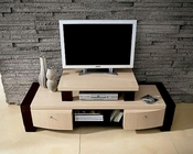 Modern European Style TV Stand 44ENT-TVST