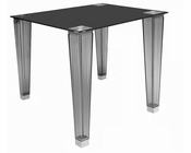 Modern Italian Dining Table 44DRIO
