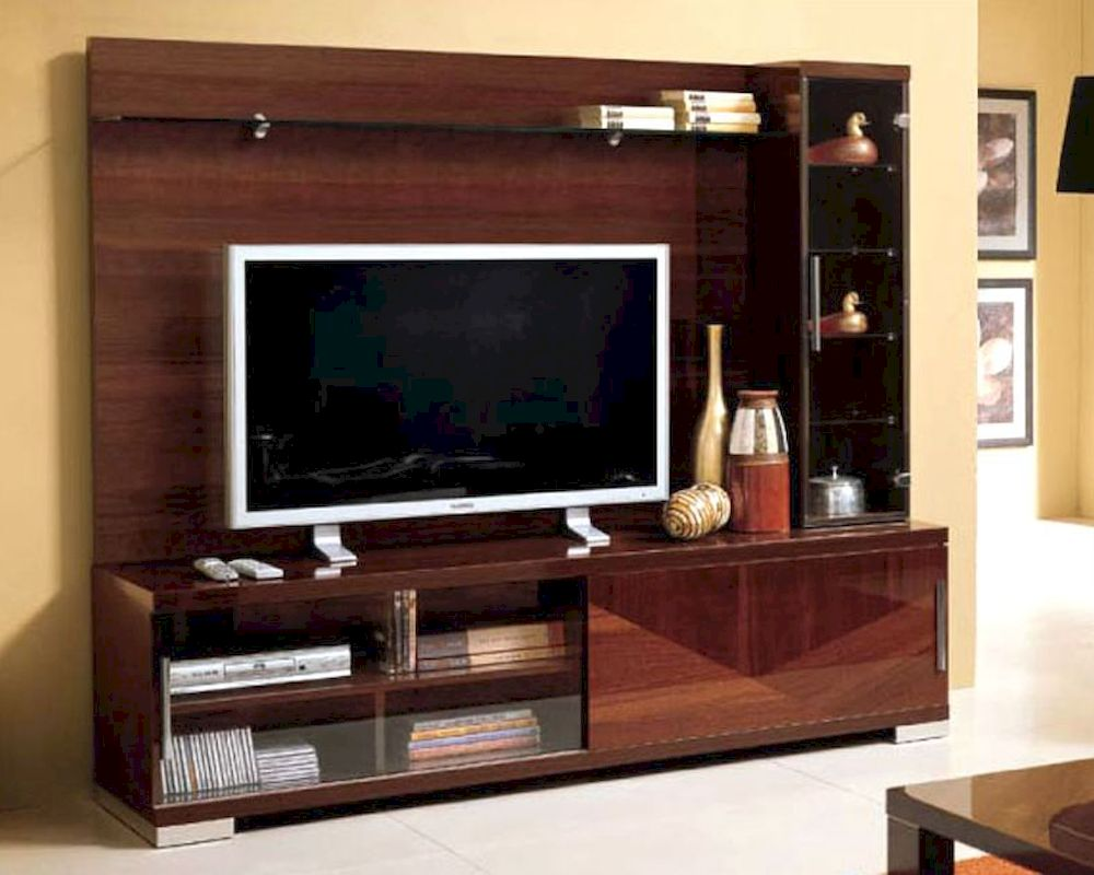 Pin Modern Tv Entertainment Centers Modern Contemporary Tv Stands ...
