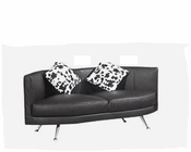 Modern Loveseat MF-6005