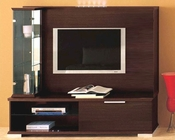 Modern Media Center Made in Italy 33E34