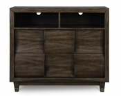 Modern Media Chest Noma by Magnussen MG-B2640-36