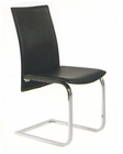 Modern Metal Dining Chair OL-DC01
