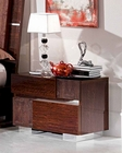 Modern Night Stand Caprice European Design Made in Italy 33B513