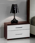 Modern Night Stand Penelope and Luxury Combo 33170PL