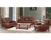 Modern Sofa Set European Design 33SS201