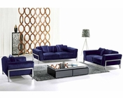 Modern Sofa Set European Design 33SS241