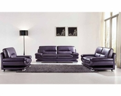 Modern Sofa Set European Design 33SS261