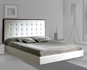 Modern Storage Bed Penelope and Luxury Combo 33140PL
