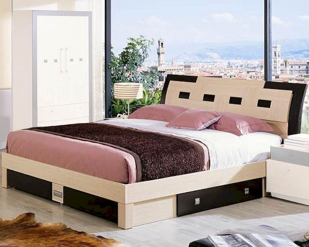 modern-two-tone-storage-bed-made-in-italy-44b2212-25.jpg - ^