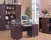 Modular Home Office Set CO-800231u