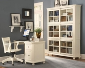 Modular Home Office Set EL-8891b