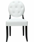 Modway Button Dining Chair MY-EEI-815