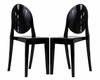 Modway Casper Side Chairs MY-EEI-906 (Set of 2)