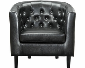 Modway Cheer Armchair MY-EEI-813