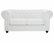 Modway Chesterfield Loveseat MY-EEI-700