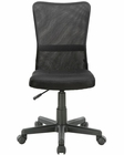 Modway Comfort Task Chair MY-EEI-710