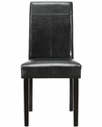 Modway Compass Dining Chair MY-EEI-810