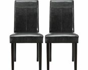 Modway Compass Dining Chairs MY-EEI-917 (Set of 2)