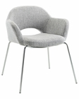 Modway Cordelia Arm Chair MY-EEI-623