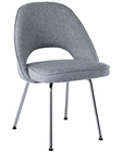 Modway Cordelia Side Chair MY-EEI-622