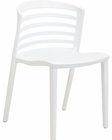 Modway Curvy Dining Chair MY-EEI-557