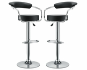 Modway Diner Bar Stools MY-EEI-930 (Set of 2)