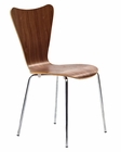 Modway Ernie Dining Chair MY-EEI-537