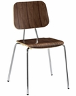 Modway Fathom Dining Chair MY-EEI-576
