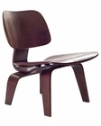 Modway Fathom Lounge Chair MY-EEI-510