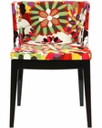 Modway Flower Dining Chair MY-EEI-553