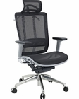 Modway Future High Back Office Chair MY-EEI-189