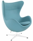 Modway Glove Lounge Chair MY-EEI-528