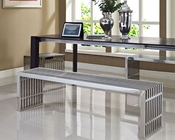 Modway Gridiron Benches MY-EEI-867 (Set of 3)