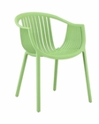 Modway Hammock Dining Armchair in Green MY-EEI-212