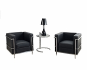 Modway LC2 3 Piece Sofa Set MY-EEI-880