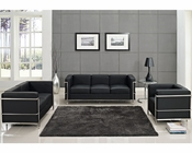 Modway LC2 4 Piece Sofa Set MY-EEI-878
