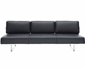 Modway LC5 Sofa MY-EEI-626