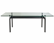 Modway LC6 Dining Table MY-EEI-521
