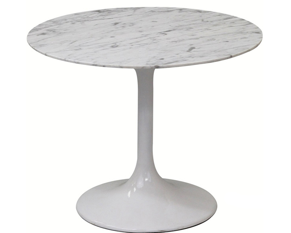 Modway Lippa 24 Quot Marble Dining Table My Eei 201