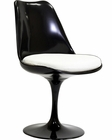 Modway Lippa Side Chair MY-EEI-199