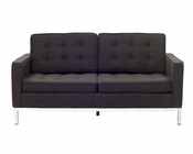 Modway Loft Wool Loveseat MY-EEI-186