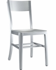 Modway Milan Dining Chair MY-EEI-544
