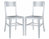 Modway Milan Dining Chairs MY-EEI-914 (Set of 2)