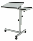 Modway Mobile Laptop Stand MY-EEI-707