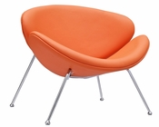Modway Nutshell Lounge Chair MY-EEI-809