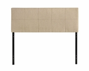 Modway Oliver Queen Headboard MY-MOD-5042-5131